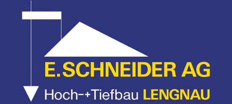 Eugen Schneider AG
